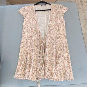 Brandy Melville robbie dress
